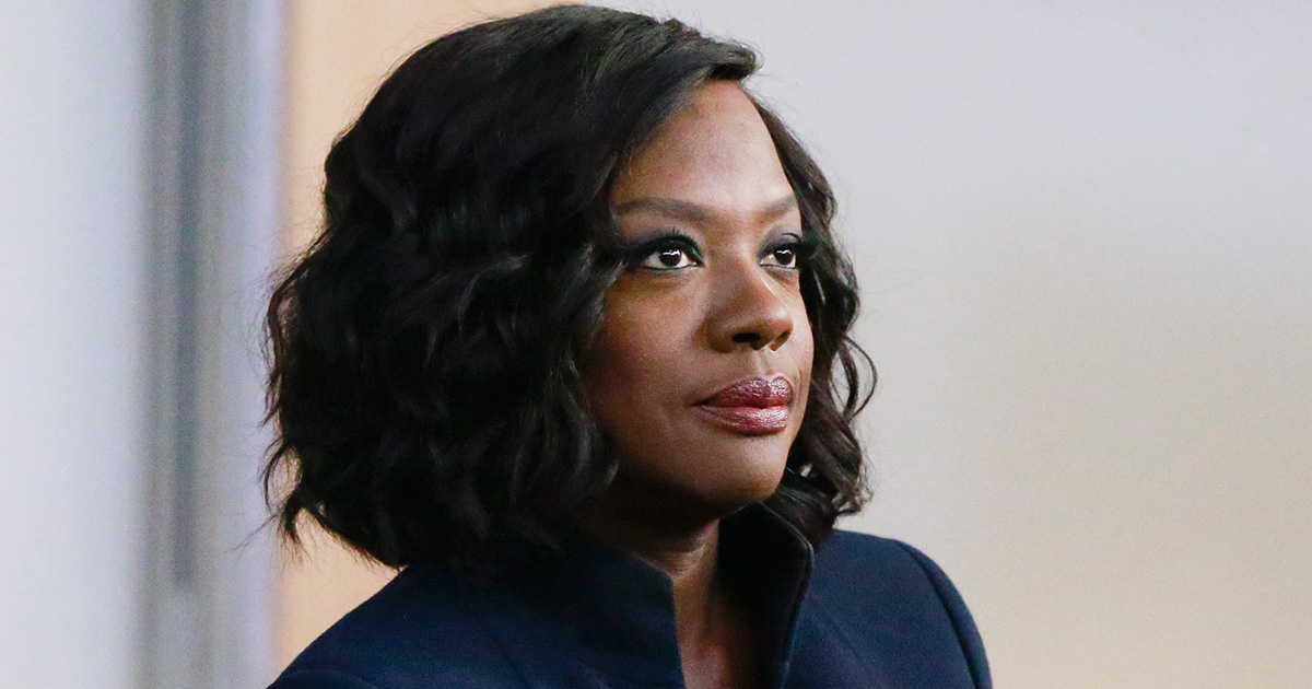 "What can we expect for Annalise Keating when ""How to Get Away With Murder"" returns?"