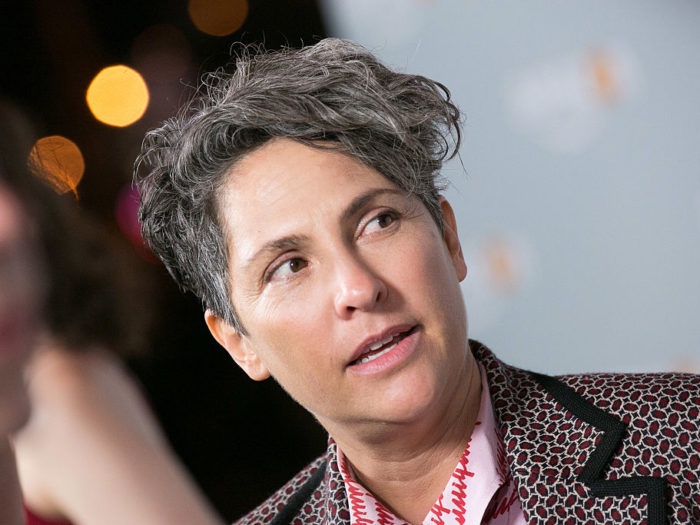 jill soloway - photo #34