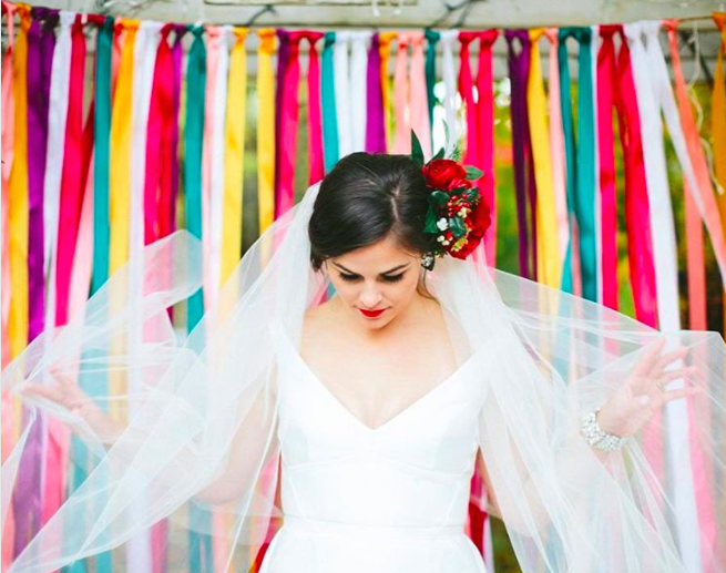 Here are 6 extremely helpful beauty rules every bride should consider before her big day