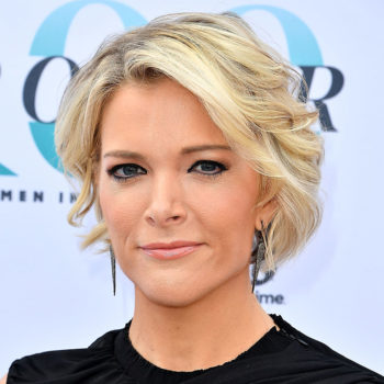 "Megyn Kelly has a new job hosting the ""Today"" show, and here's why some people are upset"