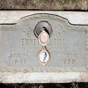 The woman who claimed Emmett Till harassed her back in 1955 just recanted everything