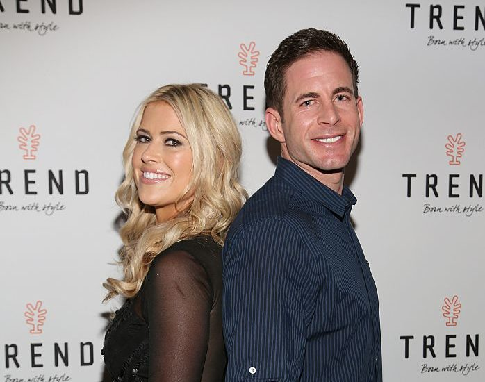 """Flip or Flop"" fans can now flip out, because the show might continue!"