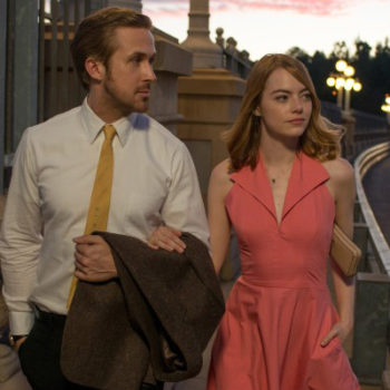 We have some bad news for anyone hoping Emma Stone and Ryan Gosling would sing at the Oscars