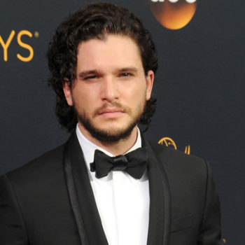 Kit Harington reveals that he lost his virginity very young and his openness is something we didn't see coming