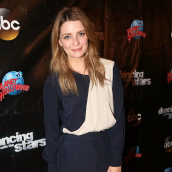 Mischa Barton is reaching out to fans and the press after her terrifying hospitalization, and we're pulling for her