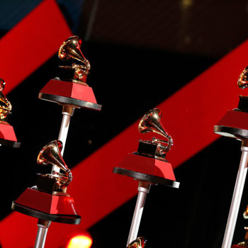 These are the celebrities who are skipping The Grammys, and here's why