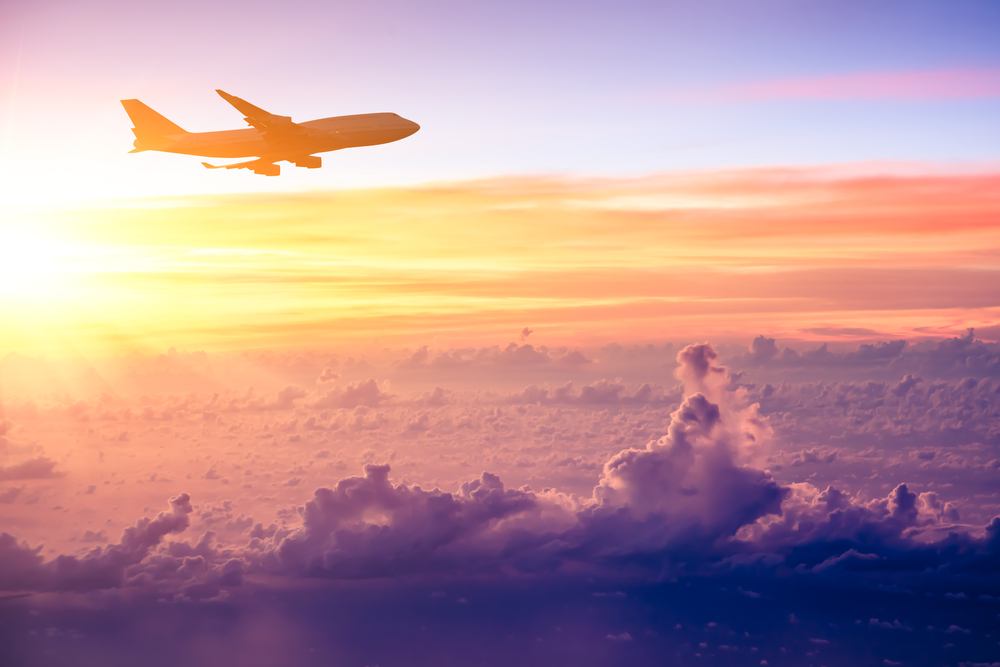 10 insanely cheap flights to Europe this summer