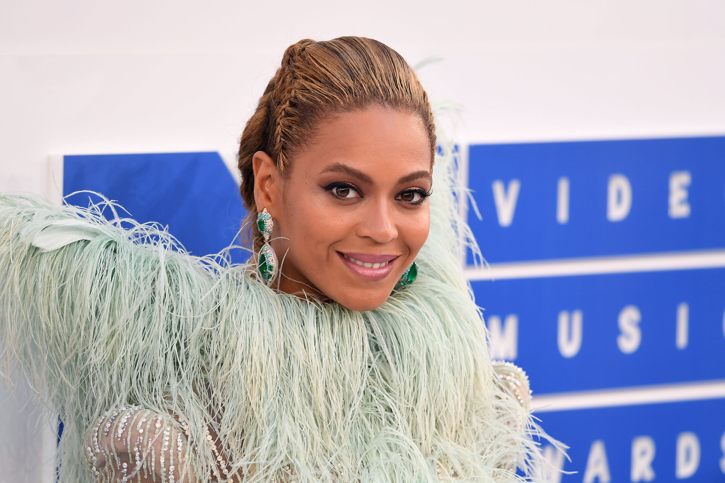 Beyoncé came *so close* to actually breaking Twitter when she announced her pregnancy