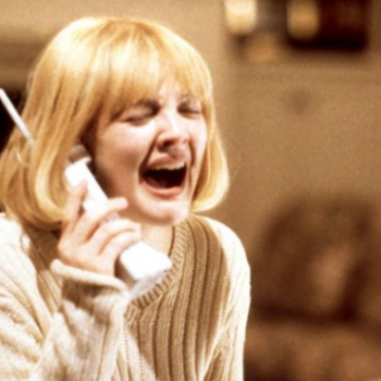"The ""can you hear me?"" phone call scam could jeopardize your bank account — don't fall for it"