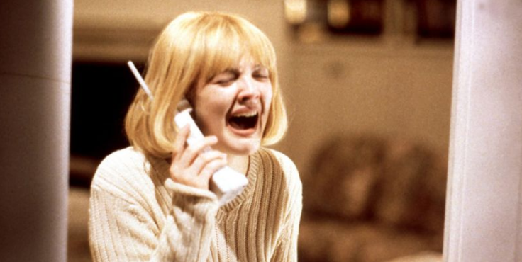 """The """"can you hear me?"""" phone call scam could jeopardize your bank account — don't fall for it"""