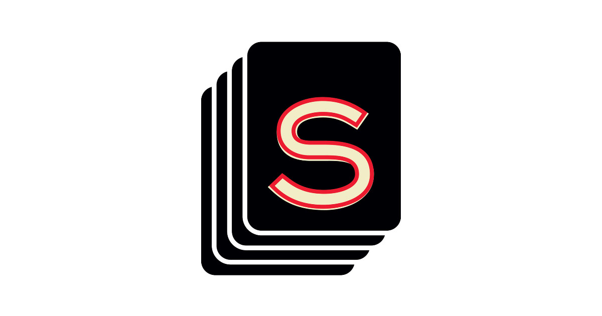 "There's a new podcast from the creators of ""Serial,"" and you'll be able to binge it all in one go"