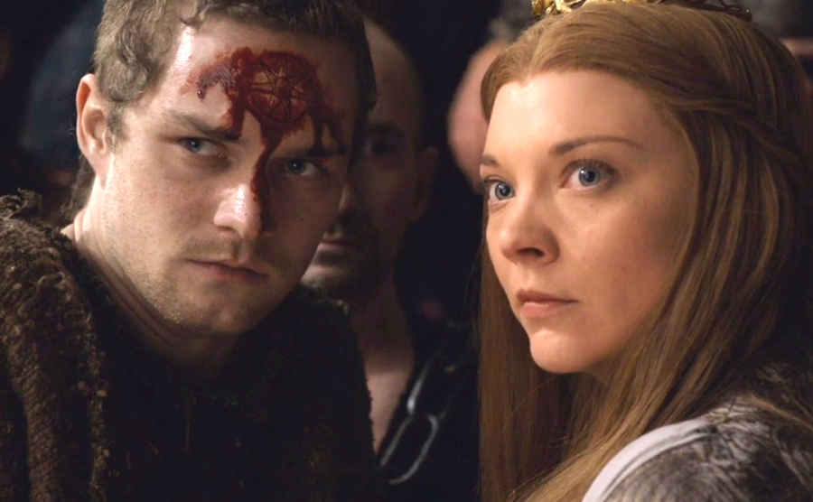 "Here's who everyone thinks will die in ""Game of Thrones"" next season"