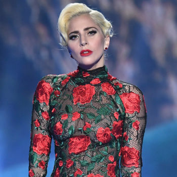 6 things we can expect from Lady Gaga's Super Bowl halftime show