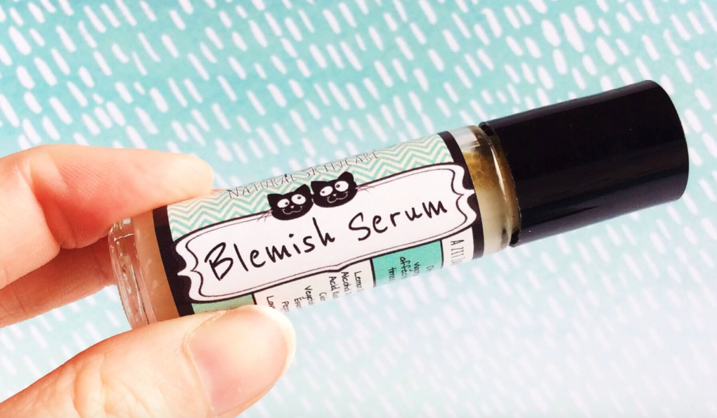 10 nearly-perfect (and affordable) products that'll finally take down your blackheads