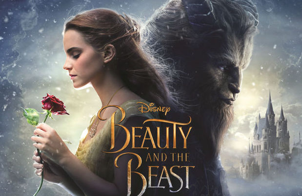 "Ariana Grande and John Legend's full version of ""Beauty and the Beast"" is here, and it's perfection"