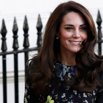 There's a Kate Middleton-inspired cafe in Australia and it's so Instagrammy
