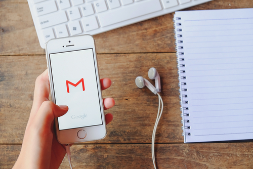 Your Gmail account might stop working next week — here is how to keep using it
