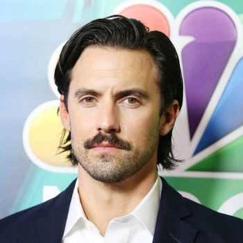 Milo Ventimiglia has a message for Gilmore Girls fans who want yet another season