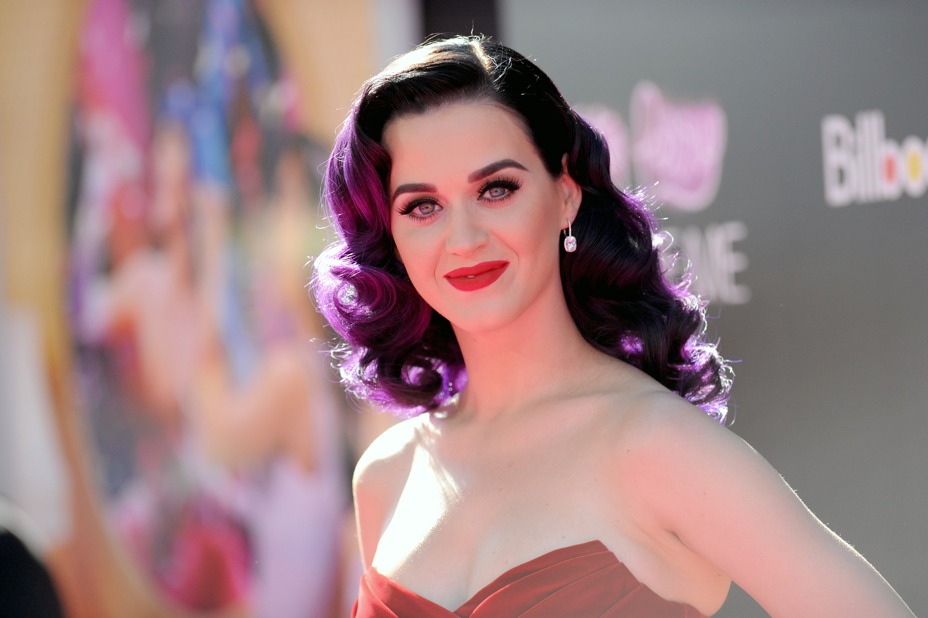 Katy Perry is performing at the Grammys and yes we are jumping up and down