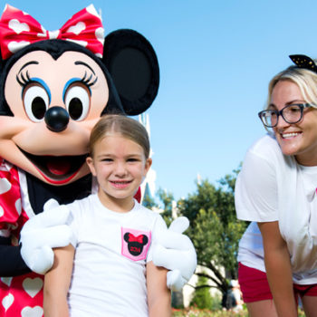 "Great news! Jamie Lynn Spears' daughter is reportedly ""awake and talking"" after ATV accident"