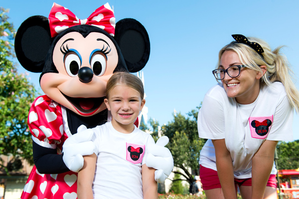 """Great news! Jamie Lynn Spears' daughter is reportedly """"awake and talking"""" after ATV accident"""