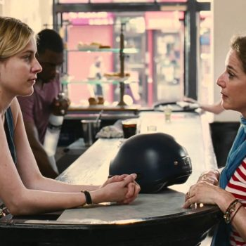 Movies to watch when you DGAF about being in a relationship right now