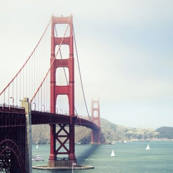 San Francisco is offering up free community college tuition, and this is a huge step forward