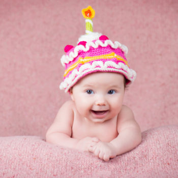 The #4 most popular baby girl name was inspired by our fave new Disney princess