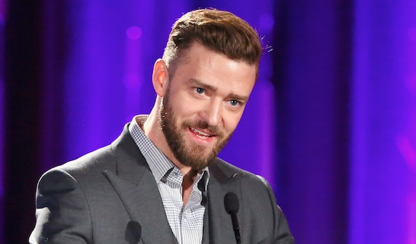 Justin Timberlake revealed why he left 'NSync, and we get it