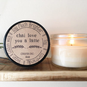11 Valentine's Day candles you need to add some extra fire to your holiday