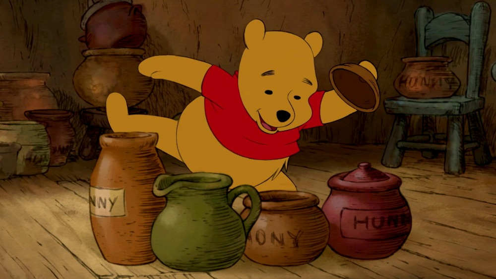 "This ""Winnie the Pooh"" fan theory is really dark"
