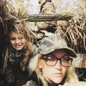 Jamie Lynn Spears posts first Instagram since daughter's accident, and we're just glad everyone's okay