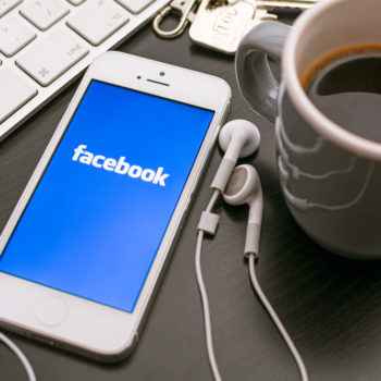 Facebook will add this very necessary feature next week, so keep an eye out