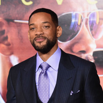 "Will Smith will not star in a live-action ""Dumbo"" movie after all"