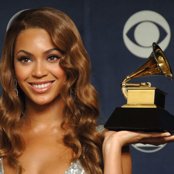 The Grammys just became a little more inclusive thanks to this move