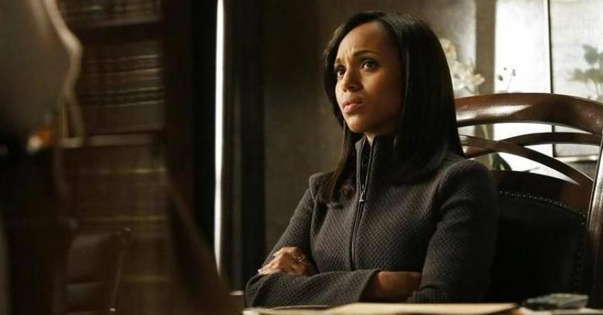 """Grey's,"" ""Scandal,"" ""HTGAWM"" — Here's which Shonda Rhimes shows got renewed"