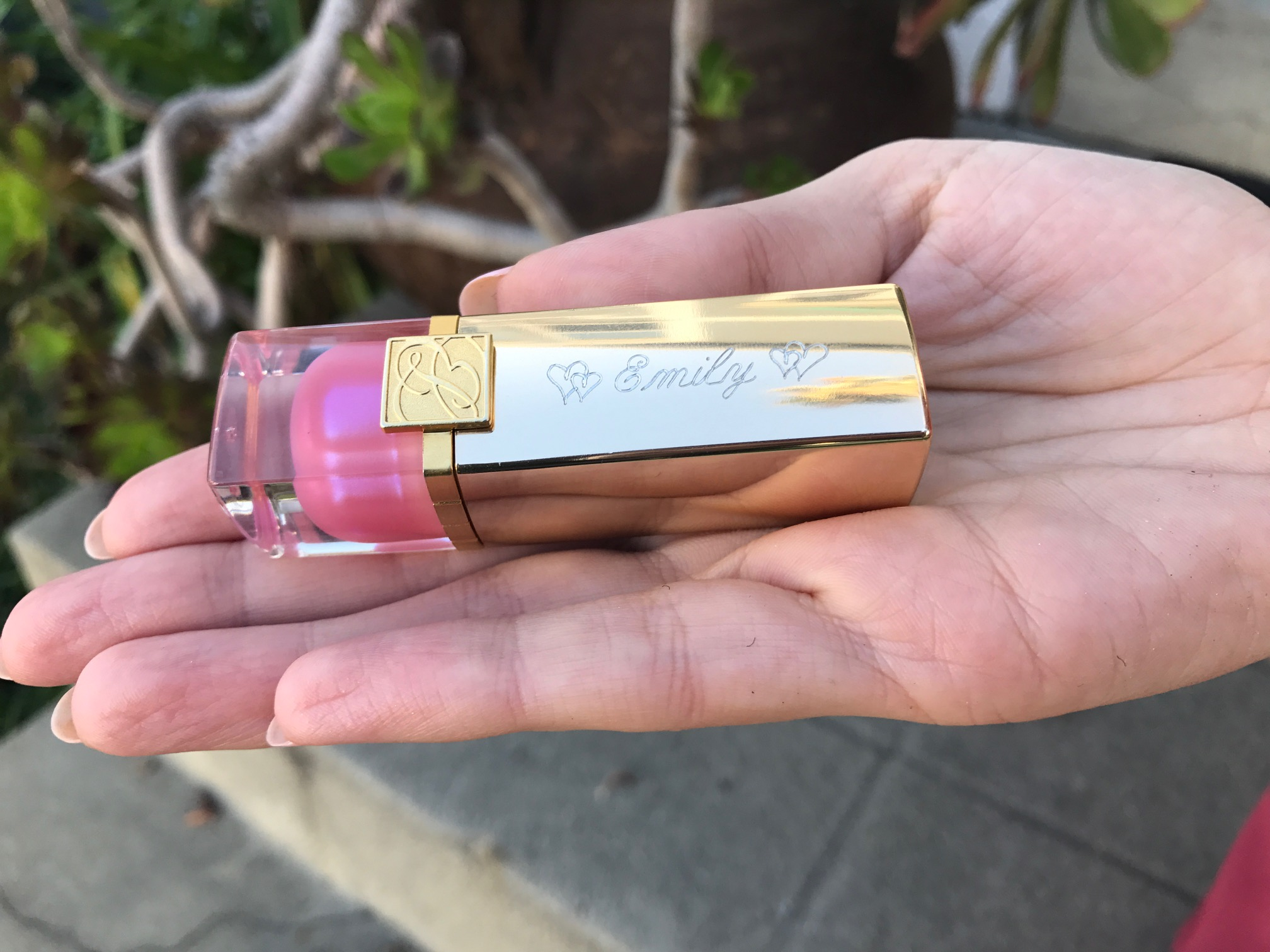 Image result for Japanese Marriage Lipstick