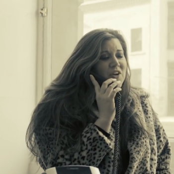 "This cover of Adele's ""Hello"" is way relevant, and the internet is loving it"
