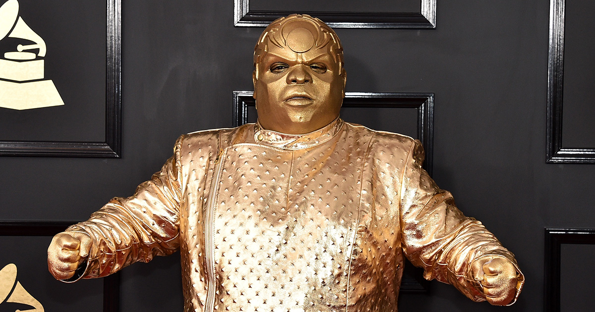 cee lo green brightcee lo green forget you, cee lo green грэмми, cee lo green -, cee lo green - robin williams, ceelo green - robin williams lyrics, cee lo green 2007, cee lo green bright, cee lo green net worth, cee lo green galaxy, cee lo green satisfied, cee lo green lyrics, cee lo green imdb, cee lo green - heart blanche, cee lo green gold, cee lo green grammy, cee lo green samsung, cee lo green golden, ceelo green power, cee lo green wiki, ceelo green music