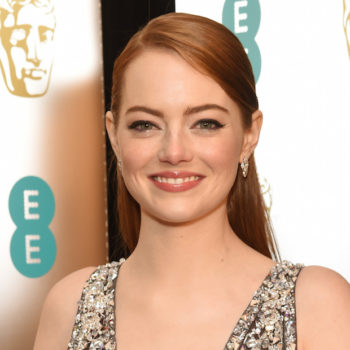 """People think Emma Stone will be in the next """"Fantastic Beasts"""" movie — here's why"""