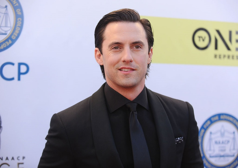 """Milo Ventimiglia wants fans to be open-minded about this important """"This Is Us"""" character"""