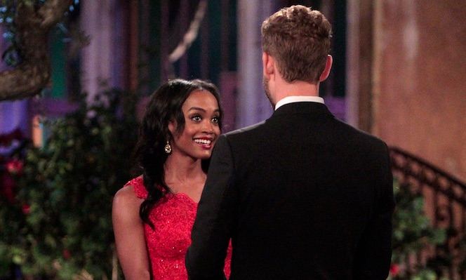 "The next ""Bachelorette"" has been announced, and this is why it's actually super important"
