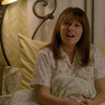 """The trailer for """"Love"""" Season 2 is here, and the best character is back: Bertie"""