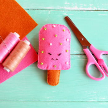 Etsy is launching a brand new site for craft supplies