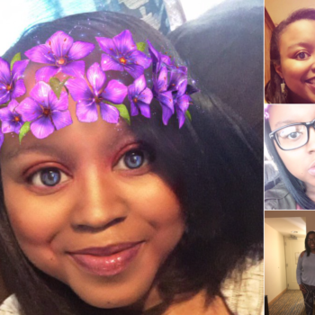 The empowering #DisabledandCute hashtag is rewriting the narrative about what disabilities look like