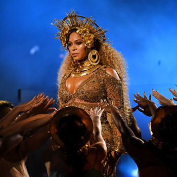 Bow down to these money tips that we can learn from Queen Bey