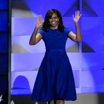 "We can't wait for Michelle Obama's guest appearance on ""MasterChef Junior"""