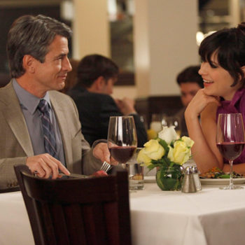 12 signs you should definitely go on a second date with someone
