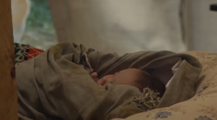 in-dubious-battle-trailer-baby