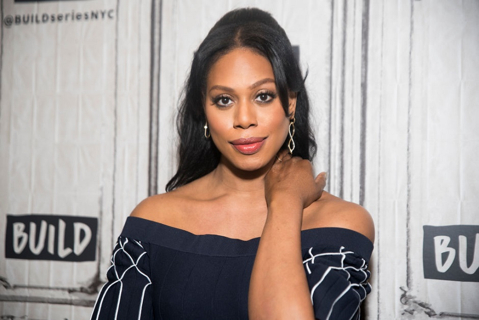 "Laverne Cox provided details about the new season of ""Orange Is the New Black,"" and here's what we know"